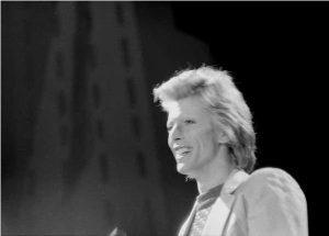 David_Bowie_Diamond_Dogs_Tour_1974