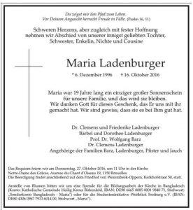 maria-ladenburger